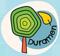 Logo association Duramen