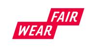 Logo certification Fair Wear Foundation