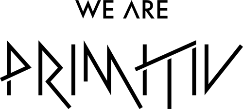 We Are Primitiv